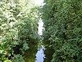 Salem Schaalseekanal 2011-07-16 027.JPG