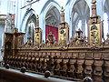 Salemer Münster Chorgestühl links 2.jpg