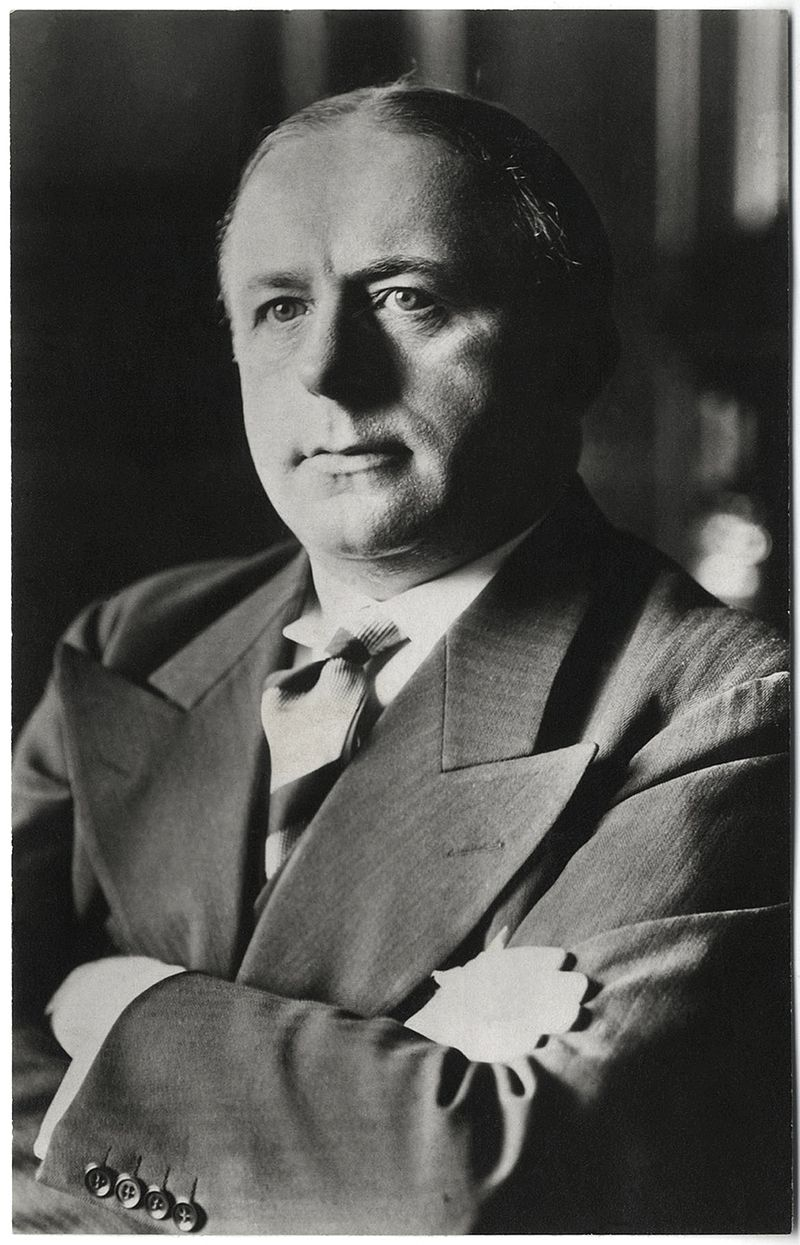Roger Salengro (1930).