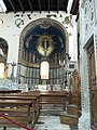 Salerno Cathedral Central Apse 01.jpg