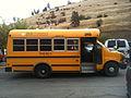 Salish schoolbus snqwiiqwo missoula 2011.jpg