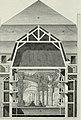 Salle de spectacle de la Comédie-Française. Coupe dessinée par Pierre-Joachim Bibault.jpg
