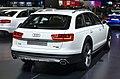 Salon de l'auto de Genève 2014 - 20140305 - Audi A6 Allroad quattro 1.jpg