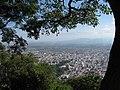 Salta from Mount San Bernado.jpg