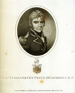 Royal Navy officer during the French Revolutionary and Napoleonic Wars and the War of 1812