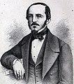Salvador Sanfuentes Torres (cropped).jpg