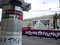 Salzano Poznan EURO.jpg