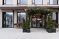 Salzburg - Lehen - Stadtwerk Lehen - 2021 01 30-3-1.jpg