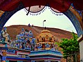 Samanar hills madurai.jpg