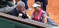 Samantha Stosur - Roland Garros 2013 - 013.jpg