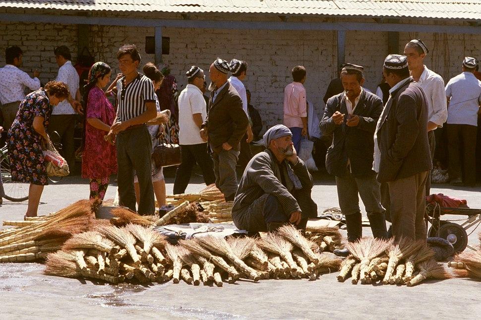 Samarkand-1981-0013