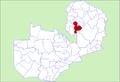 Samfiya District, Zambia.png