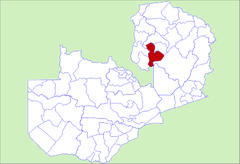 Samfiya District, Zambia.png