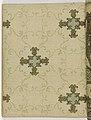 Sample Book, Alfred Peats No. 4, 1908 (CH 18498173-52).jpg