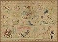 Sampler (Italy), 1801 (CH 18697355).jpg