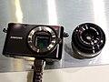 Samsung NX100.jpg