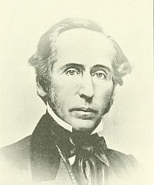 Samuel Wells (Maine Governor).jpg