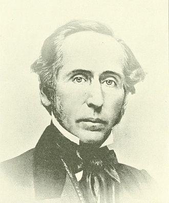 Samuel Wells - Image: Samuel Wells (Maine Governor)