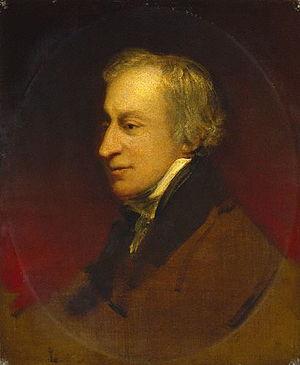 Samuel Wesley - Samuel Wesley