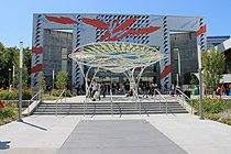 San-Jose-Convention-Center.jpg