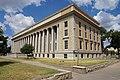 San Angelo September 2019 07 (Tom Green County Courthouse).jpg