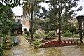 San Anton Palace open to the public 21.jpg