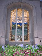 San Antonio Temple stained glass 1.JPG