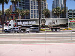 File:San Diego Comic-Con 2011 - Walking Dead truck ad (5993390352).jpg