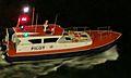 San Juan Harbor Pilot Boat (31855123492).jpg
