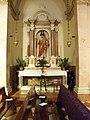 San Magno Vescovo, interno (Portegrandi, Quarto d'Altino) 06.JPG