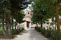 San Mamés de Burgos-Iglesia parroquial-4.jpg