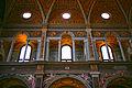 San Maurizio al Monastero Maggiore (Milano) Lato sinistro.jpg