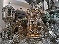 San Miguel Arcángel.jpg