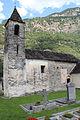 San Pietro Motto – 02.jpg