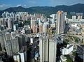 San Po Kong 2010.jpg