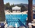 San Simeon.California.USA. - panoramio.jpg