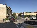 San Teodoro - Sardinia - 2017 - 4.JPG