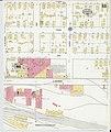 Sanborn Fire Insurance Map from Adrian, Lenawee County, Michigan. LOC sanborn03900 005-18.jpg