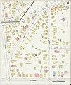 Sanborn Fire Insurance Map from Auburn, Cayuga County, New York. LOC sanborn05750 003-4.jpg