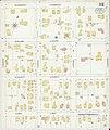 Sanborn Fire Insurance Map from Dixon, Lee County, Illinois. LOC sanborn01827 004-12.jpg