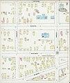Sanborn Fire Insurance Map from Lockport, Niagara County, New York. LOC sanborn06045 002-7.jpg