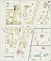 Sanborn Fire Insurance Map from Lockport, Niagara County, New York. LOC sanborn06045 003-10.jpg