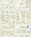 Sanborn Fire Insurance Map from Rome, Oneida County, New York. LOC sanborn06220 004-9.jpg