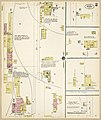 Sanborn Fire Insurance Map from Stege, Contra Costa County, California. LOC sanborn00865 001-2.jpg