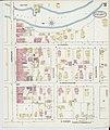 Sanborn Fire Insurance Map from Ypsilanti, Washtenaw County, Michigan. LOC sanborn04240 002-2.jpg