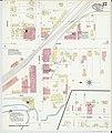 Sanborn Fire Insurance Map from Ypsilanti, Washtenaw County, Michigan. LOC sanborn04240 004-12.jpg