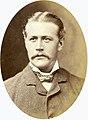Sandford Schultz c1878.jpg