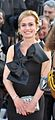 Sandrine Bonnaire Cannes 2010.jpg