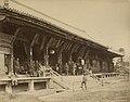 Sanjusan tempel - Sanjusan temple (3774885700).jpg