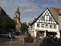Sankt Johann, Saarbrücken, Germany - panoramio (31).jpg
